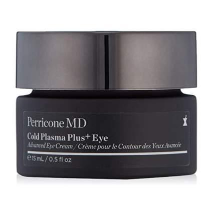 Perricone MD eye cream