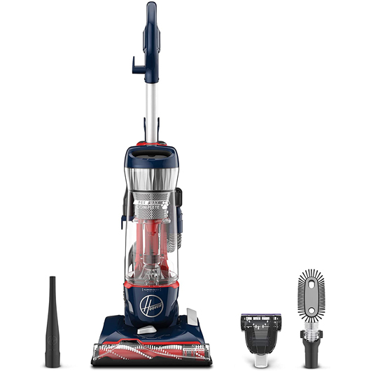 hoover prime day deal