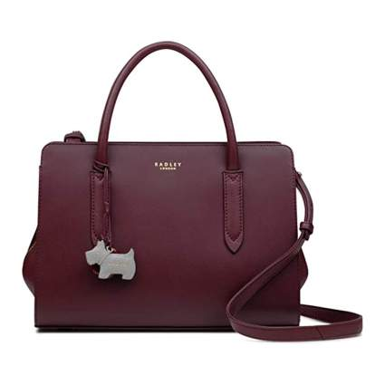Radley London bag