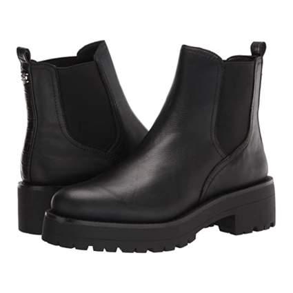 Sam Edelman Chunky Boots