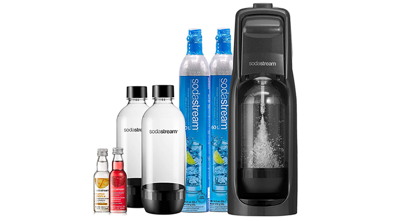 SodaStream Prime Day Deals
