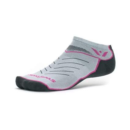 Swiftwick VIBE ZERO Trail and Road Running Socks