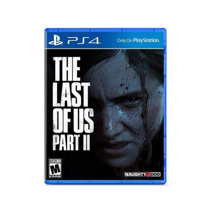 The Last of Us Part II - PlayStation 4