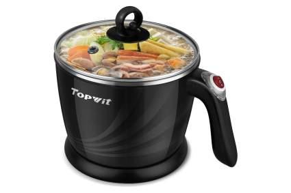 Topwit Hot Pot