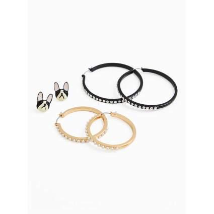 Torrid x Betsey Johnson - Earring Set 3