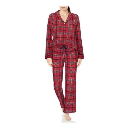 UGG Pajamas