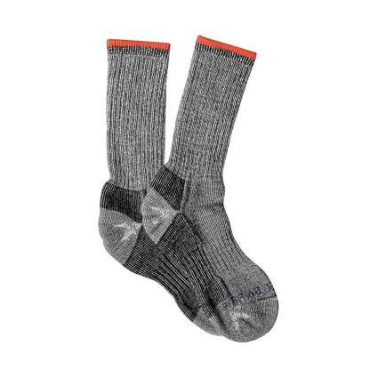 United by Blue Bison Trail Sock