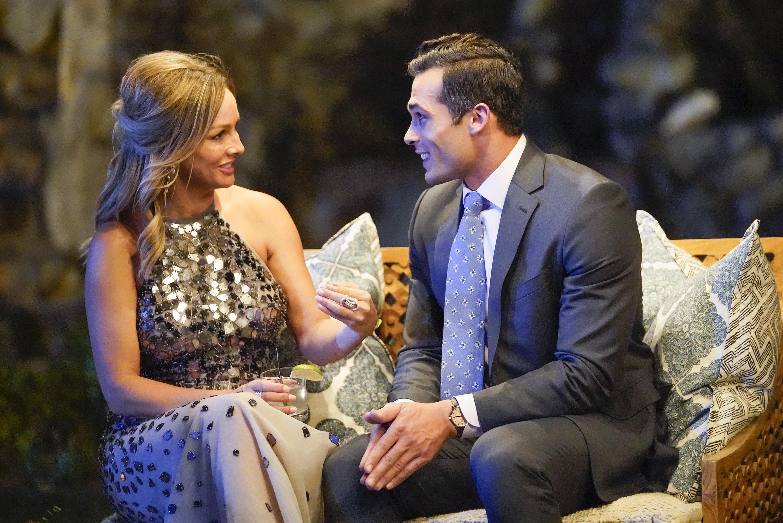Reality Steve Confirms TikTok Rumors About Bachelorette Contestant Yosef