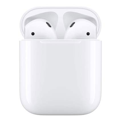 apple airpods prime day deal
