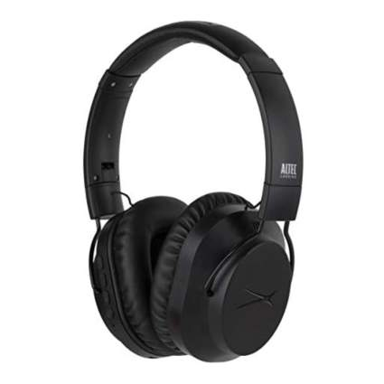 Altec Lansing Whisper Active Noise Cancelling Headphones