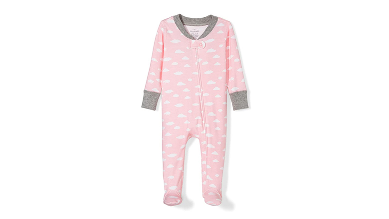 amazon kids baby clothing prime day deal