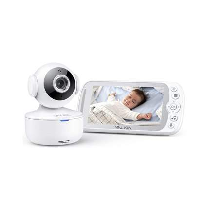 prime day baby monitor