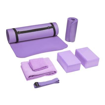 balancefrom yoga set