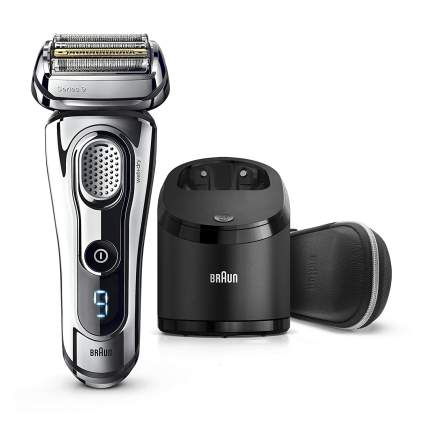 braun prime day deal