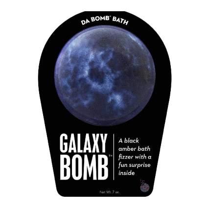 Da Bomb Galaxy Bath Bomb