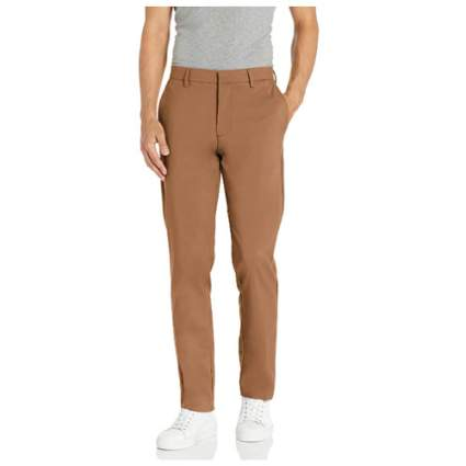 goodthreads chino deal