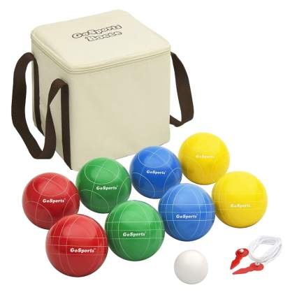gosports bocce ball