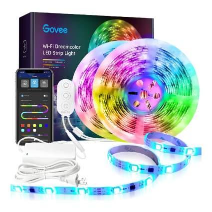 Govee Dreamcolor LED Strip Lights