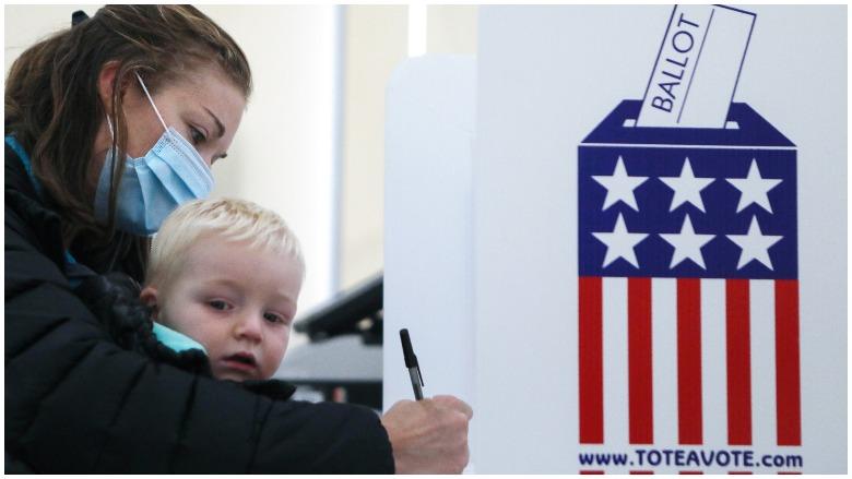 iowa 2020 election