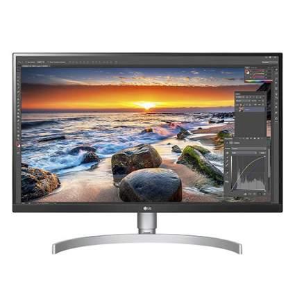 LG 27 inch monitor