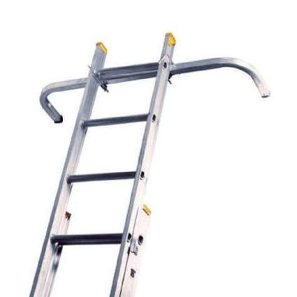Louisville Ladder Stabilizer