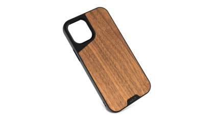 mous iphone 12 case