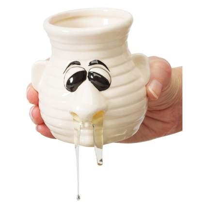 mr sneezy egg separator