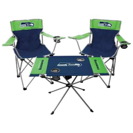 NFL 3-Piece Tailgate Kit