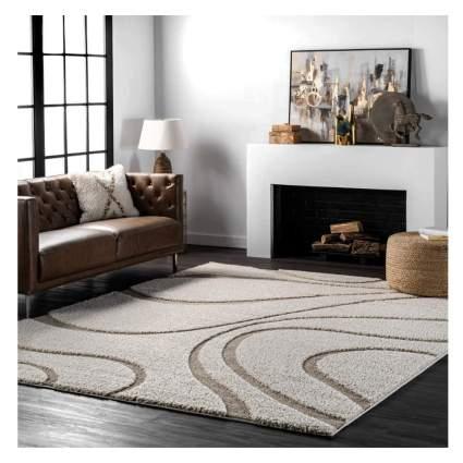prime day rug deals