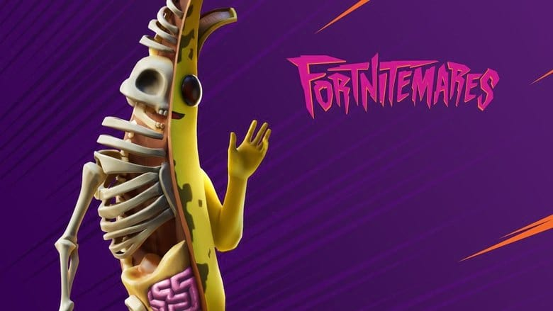 peely bone fortnite