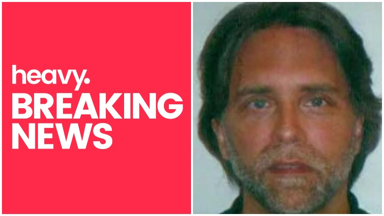 NXIVM Sex Cult Leader Keith Raniere Sentenced to 120 Years in Prison in Brooklyn Court