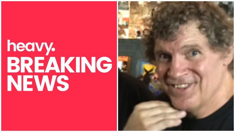 Tracy Smothers Dead