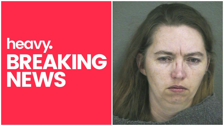 Lisa Montgomery: 5 Fast Facts You Need to Know | Heavy.com