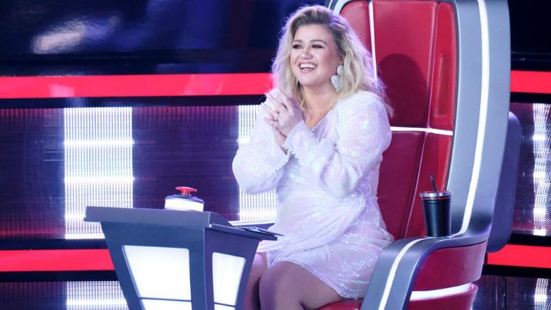 Kelly Clarkson divorce details