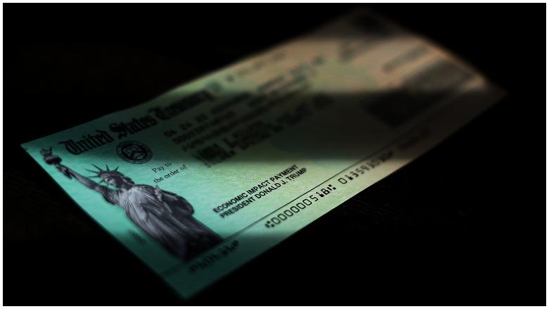 stimulus checks children, stimulus checks dependent, stimulus checks dependents, heavy talis shelbourne