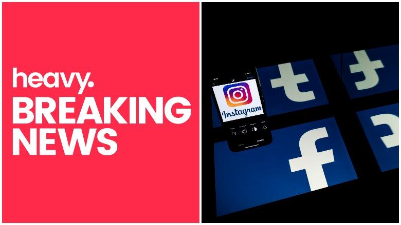 ffacebook qanon, qanon social media, facebook qanon conspiracy, facebook qanon announcement, heavy talis shelbourne