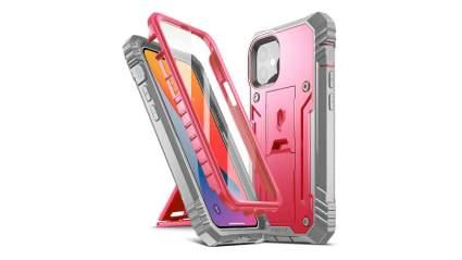 poetic iphone 12 mini case