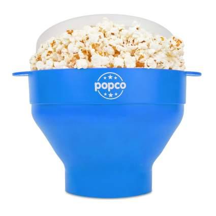 popco popcorn maker