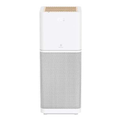 prime day air purifier