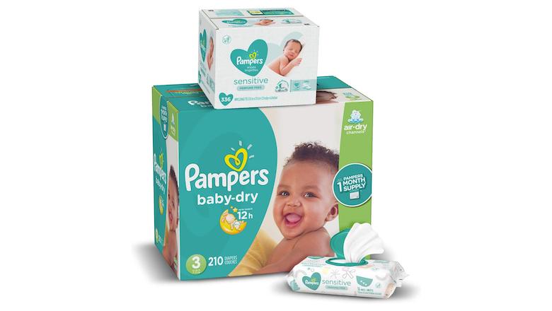 prime day diaper deals