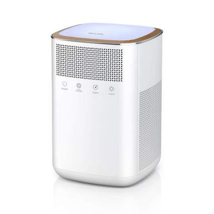 air purifier deal