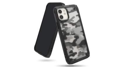 ringke iphone 12 mini case