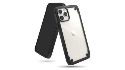 ringke iphone 12 pro max case