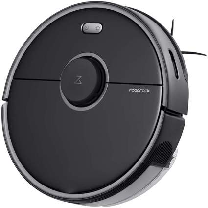 prime day robot vacuum deal