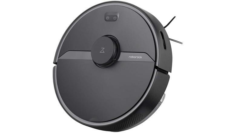 robot vacuum prime day deal