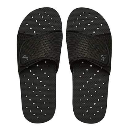 Showaflops Men's Shower Sandals
