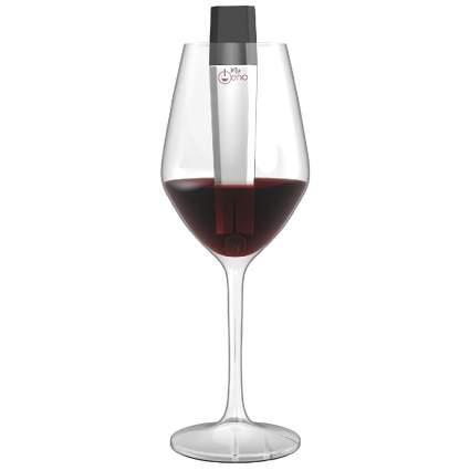 Smart Wine Scanner