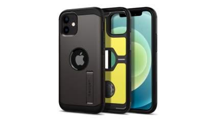 spigen iphone 12 mini case