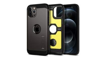 spigen iphone 12 pro case