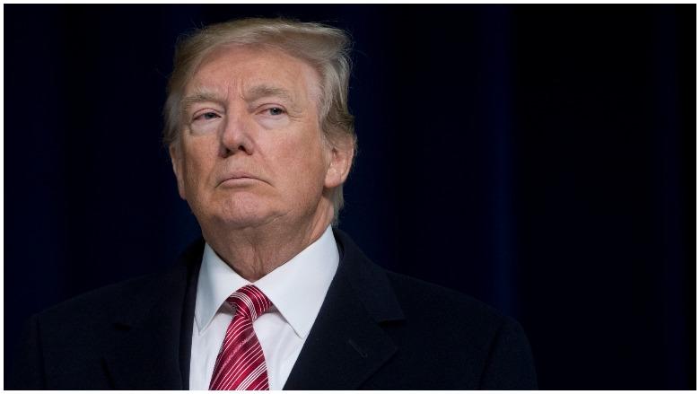stimulus package Trump Graham